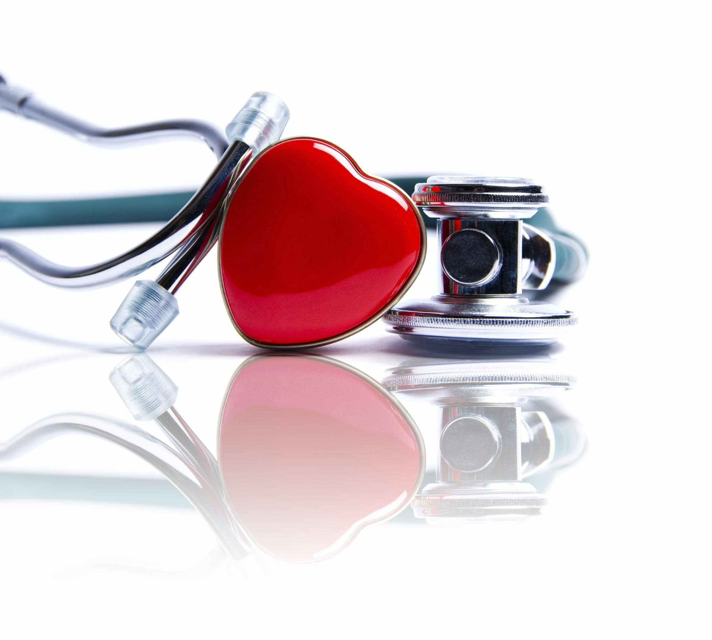 A Guide to Mesa, AZ Direct Primary Care